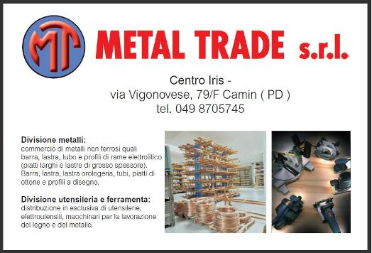 banner metaltrade